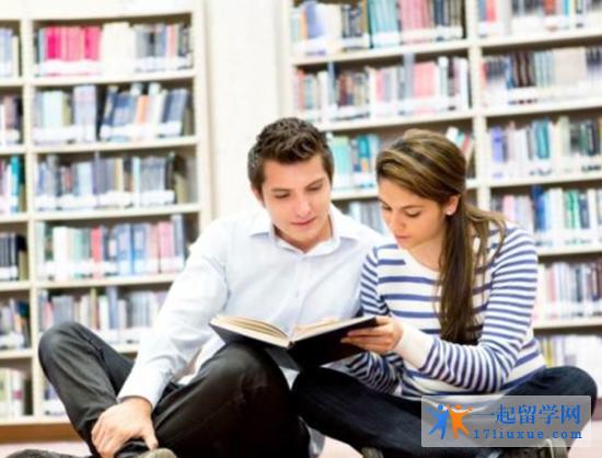 澳大利亚留学:澳洲留学配偶陪读签证办理须知全面解析