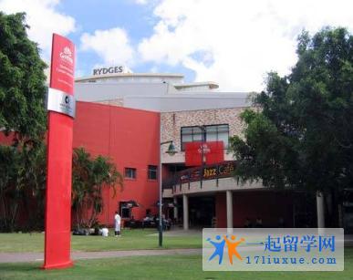 澳洲格里菲斯大学牙医学专业学位项目录取要求全解