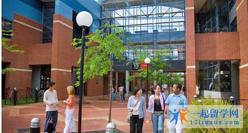 澳洲斯威本科技大学的预科课程学费信息,入学基本要求简述