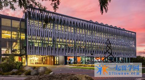 新西兰怀卡托大学申请要求(入学要求)和申请材料解析
