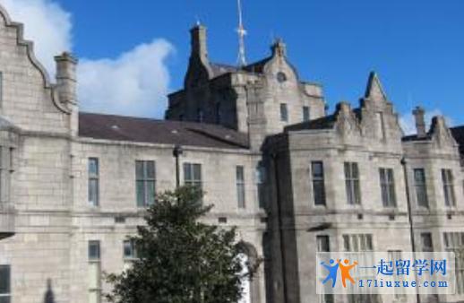 英国威尔士班戈大学申请要求(入学要求)和申请材料解析