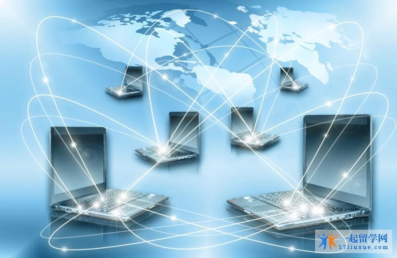 澳洲莫道克大学网络管理与安全专业信息全面解析!