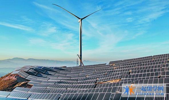莫道克大学可持续发展学院可再生能源工程专业详解