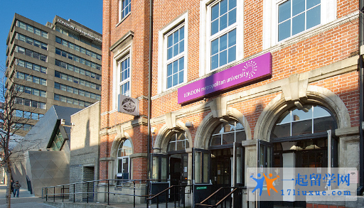 英国伦敦城市大学申请要求(入学要求)和申请材料简述