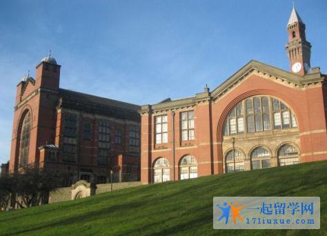 英国伦敦大学亚非学院申请材料和申请条件概述