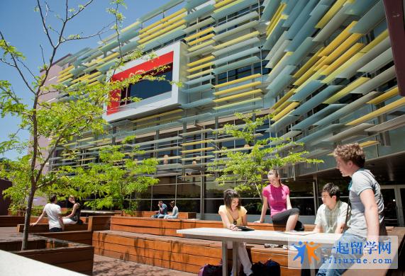 澳洲艾迪斯科文大学珀斯商业技术学院文凭课程基本信息及升学前景解析