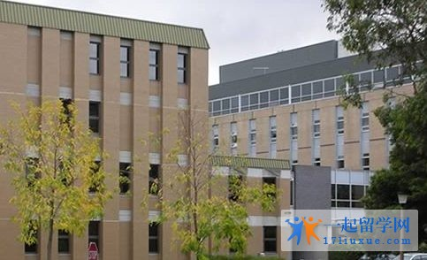 澳洲留学:2017年澳大利亚拉筹伯大学特色专业信息全面解析