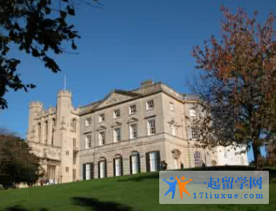 英国布里斯托大学申请材料和申请要求(入学要求)简述