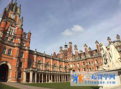英国斯特拉斯克莱德大学申请要求(入学要求)和申请材料概述