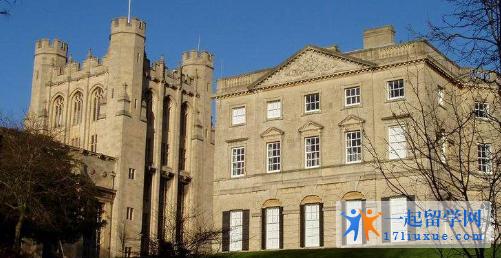 英国布里斯托大学申请费用及缴费方式汇总