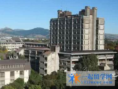 新西兰留学:坎特伯雷大学预科申请材料和申请要求解析