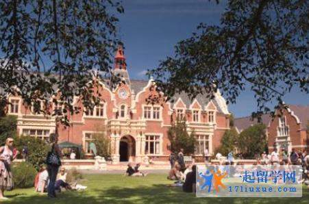 新西兰留学林肯大学预科申请材料和申请条件简述