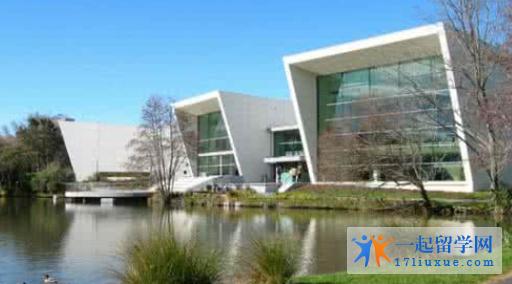 新西兰怀卡托大学预科申请材料和申请条件解析