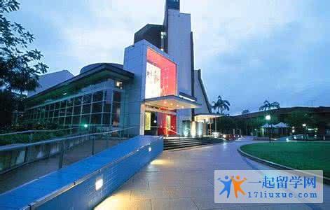 澳洲留学:麦考瑞大学人类科学学院专业设置及学院优势解析