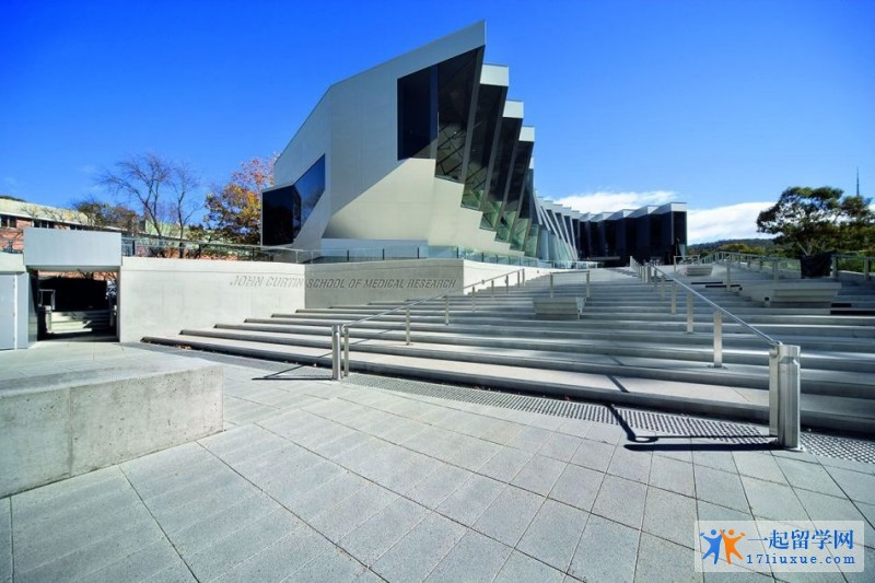 澳洲留学:澳洲国立大学语言班学习攻略及注意事项解析