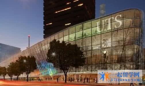 澳洲留学:悉尼科技大学健康科学学院专业设置及学院优势解析