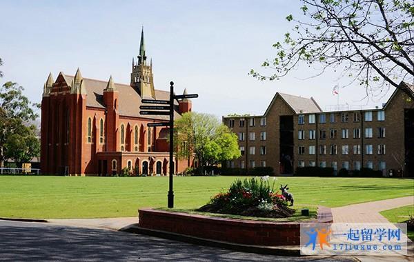 澳洲留学:墨尔本大学语言班学习攻略及注意事项解析