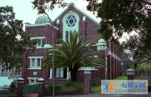 澳洲留学:纽卡斯尔大学语言班申请信息及通过率解析