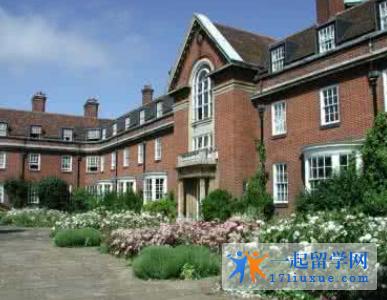 英国约克圣约翰大学申请要求(入学要求)和申请材料解析