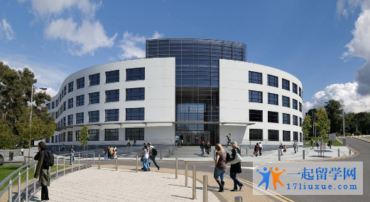 英国布鲁内耳大学申请材料和申请要求(入学要求)简述