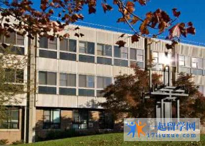 英国拉夫堡大学申请要求(入学要求)和申请材料解析
