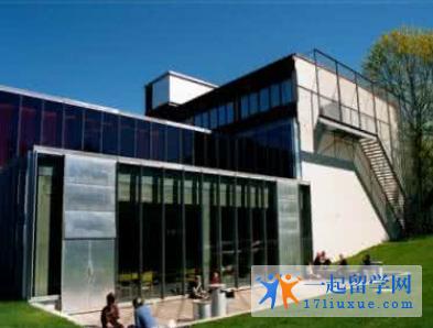 英国白金汉大学申请材料和申请要求(入学要求)解析