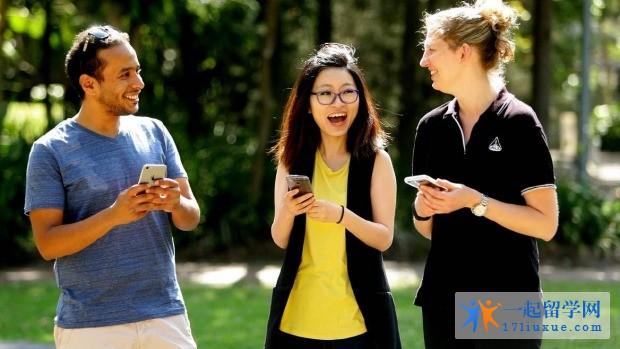 澳洲留学:纽卡斯尔大学预科申请要求和申请材料介绍