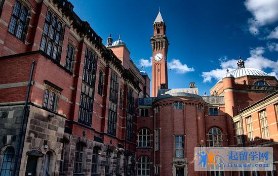 英国德比大学申请要求(入学要求)和申请材料简述