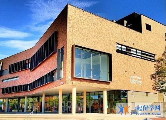 澳洲留学:西悉尼大学语言班学习攻略及注意事项解析