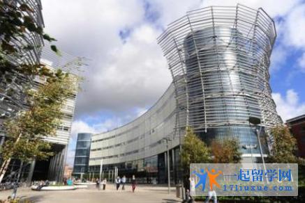 英国诺森比亚大学申请材料和申请要求(入学要求)解析