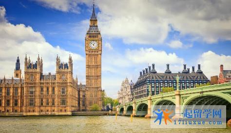 英国东伦敦大学申请材料和申请要求(入学要求)解析