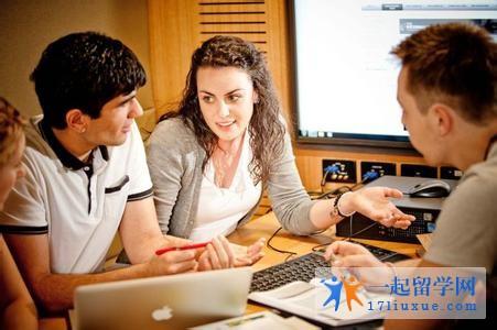 2017澳大利亚南澳大学图书与信息管理硕士专业就业方向解析