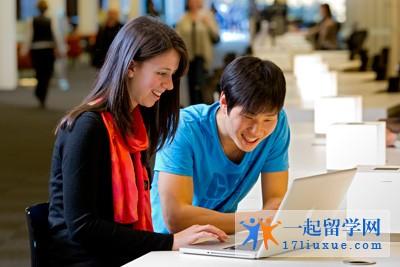 澳洲留学:昆士兰科技大学申请条件和申请时间介绍