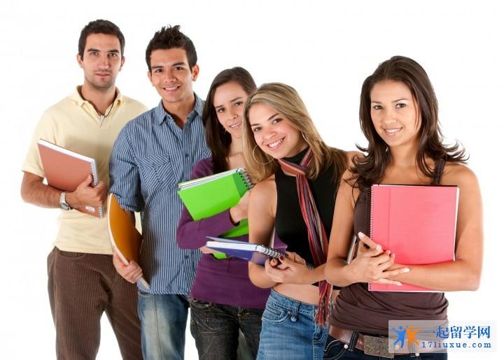 澳洲留学:迪肯大学申请条件和申请时间介绍