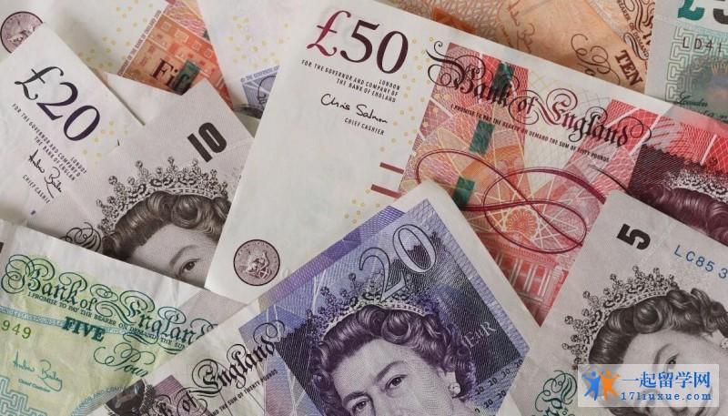 英国留学:要去英国大学读书了,关于学费怎么缴的问题解答?