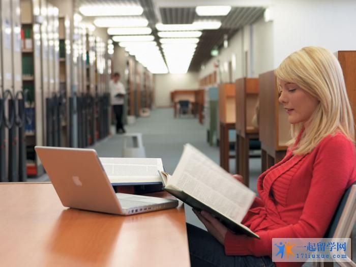 英国留学:高考三本线可以申请的大学详解