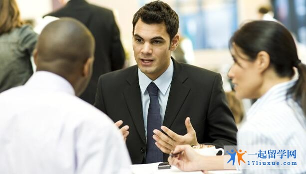 英国留学:学生打工途径,打工注意事项全解