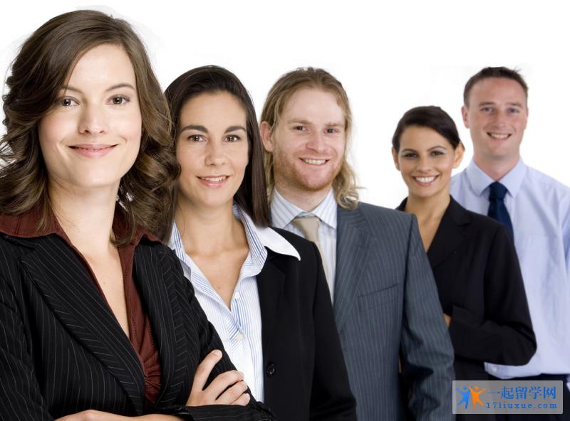 英国留学:MBA专业学制,院校推荐解析