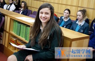 澳洲留学:阿德莱德大学申请条件和申请时间介绍