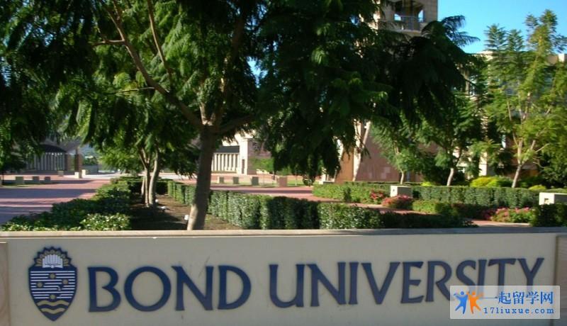 澳洲留学:阿德莱德大学语言课程通过率及评估方式解析