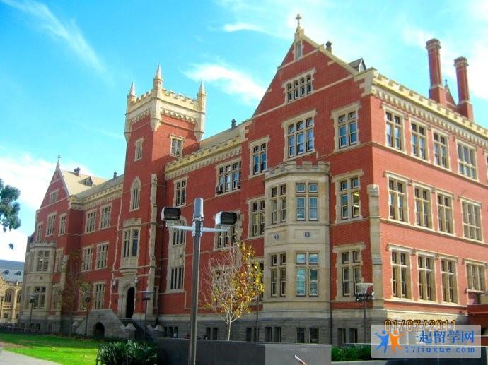 澳洲留学:南澳大学语言课程通过率及评估方式解析
