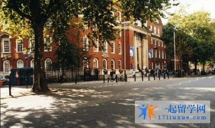英国伦敦南岸大学开学时间及入学要求(含本科和研究生)解析