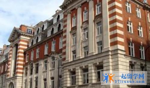 英国伦敦政治经济学院开学时间及入学要求(含本科和研究生)解析