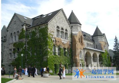 英国金斯顿大学开学时间及入学要求(含本科和研究生)解析