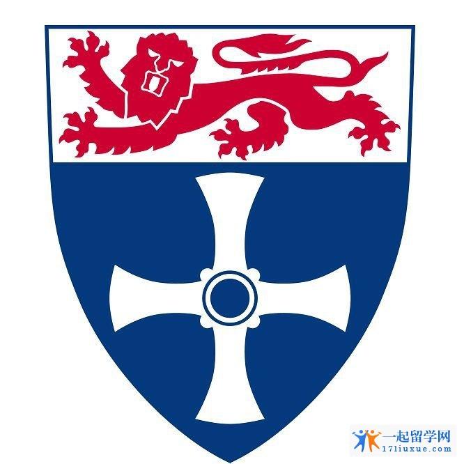 英国纽卡斯尔大学的学费费用及入学要求解读
