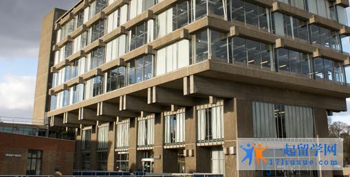 英国埃塞克斯大学申请截止日期及申请条件解析