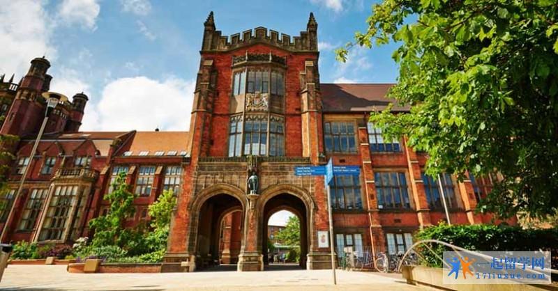 2017英国纽卡斯尔大学开学时间及预科课程的详细解析