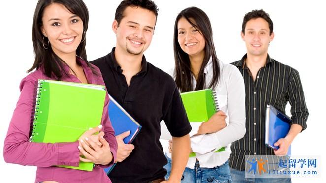 澳洲留学:墨尔本大学申请条件和申请材料(含本科和研究生)