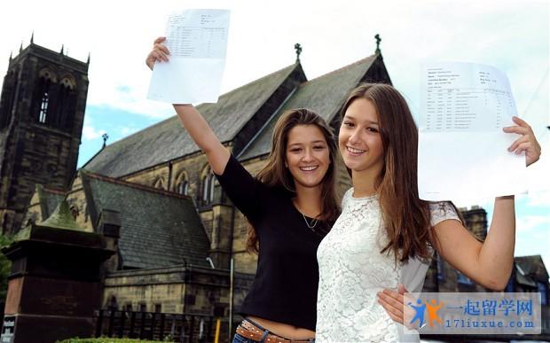 英国留学:伯明翰大学申请条件和申请时间介绍