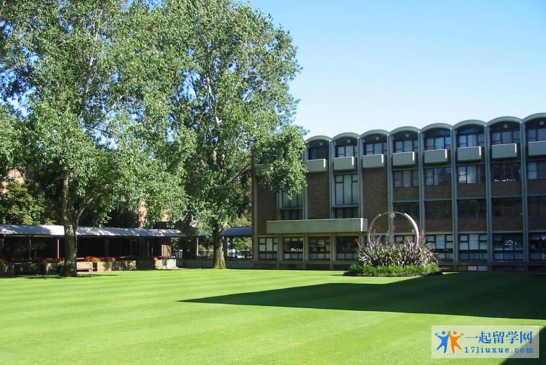 澳洲卧龙岗大学社会科学学院申请材料和申请条件介绍